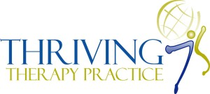 Thriving Therapy Practice
