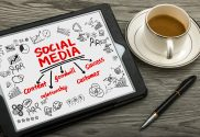 seo social media for psychotherapy