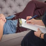 Starting a Counseling Practice
