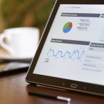 online marketing trends for psychotherapists