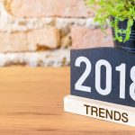 online marketing trends for therapists